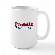 SpankingETC Mug