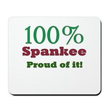 SpankingETC Mousepad