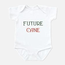 Future Cane Infant Bodysuit