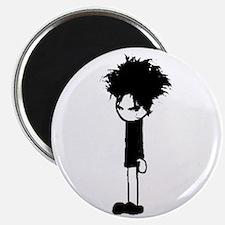 Cute Roberts Magnet