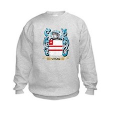 Cute Usa constitutional Tee