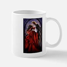 Vampire's Kiss Mug