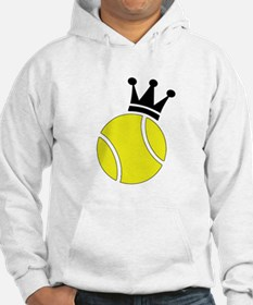 King of the Court Hoodie