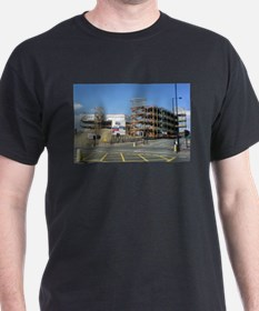 City Campus East T-Shirt