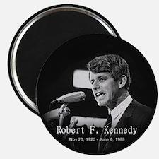 Kennedy - Magnet