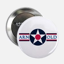 "Arnold Air Force Base ReUnion 2.25"" Button"