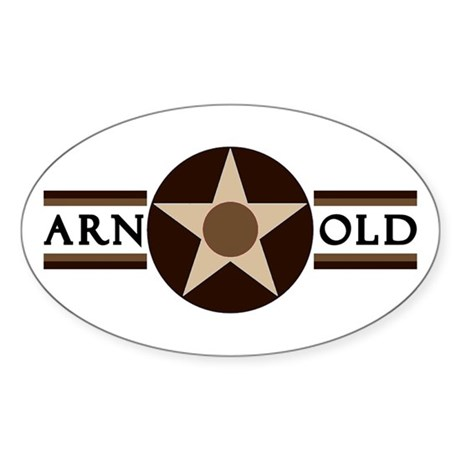 arnold afb singles Work will be performed at arnold air force base, tennessee, and is expected to be completed by sept 30, 2018  based on the single response to the rfi,.