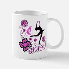 Skate! Mug