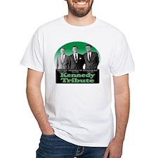 KT Shirt
