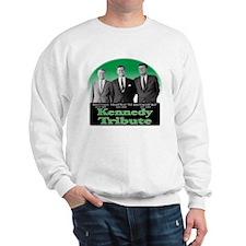 KT Sweatshirt