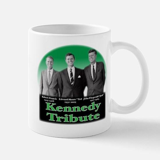 KT Mug