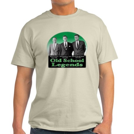 OSL Light T-Shirt