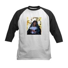 Our Lady of Sorrows Tee