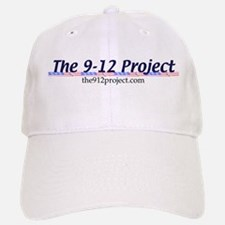 The 9-12 Project Baseball Baseball Cap