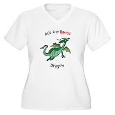 Cute Albi T-Shirt