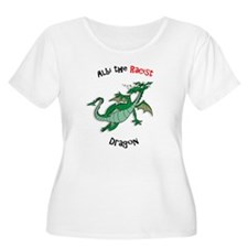 Cool Kiwi T-Shirt