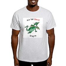 albi T-Shirt