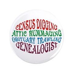 Census Digging 3.5