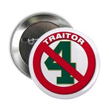 """Cute Aaron 2.25"""" Button (100 pack)"""