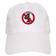 Cute Viking Baseball Cap