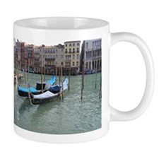 venice Small Mug