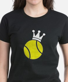 King of the Court Tee