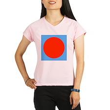 Downtown Merced Shirt