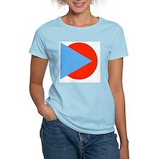 Downtown Merced T-Shirt