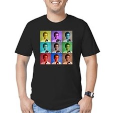 2-wimp T-Shirt