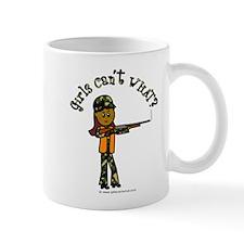 Dark Hunter Mug