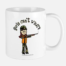 Light Hunter Mug