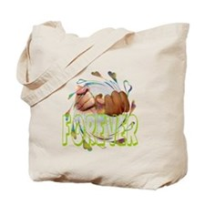 Forever Promises Tote Bag