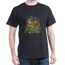 Forever Promises T-Shirt