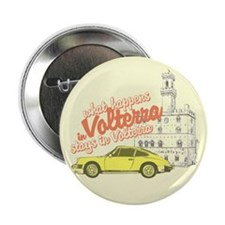 "New Moon in Volterra 2.25"" Button (10 pack)"
