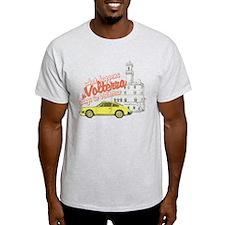 New Moon in Volterra T-Shirt