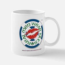 kiltall Mugs