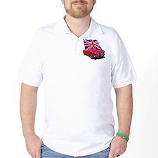 Cute Mg T-Shirt