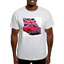 MGA1500-10 T-Shirt