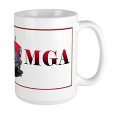 MGA1500-bev Mugs