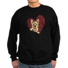 French Bulldog Lover Jumper Sweater