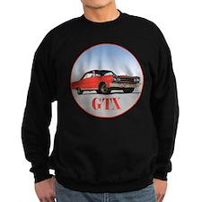The Avenue Art GTX Sweatshirt