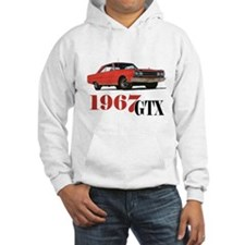 Unique Race car Hoodie
