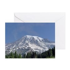 Cute Scenic Greeting Cards (Pk of 10)