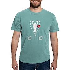 SIX TIME WORLD CHAMPIONS T-Shirt