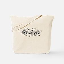 Twilight Volturi Coven Tote Bag