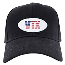 New Section Baseball Cap