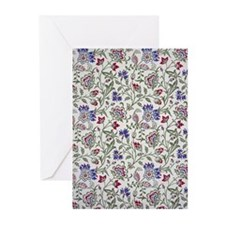 Brentwood 1913 Greeting Cards (Pk of 10)
