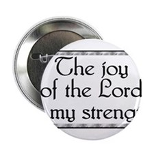 The Joy Of The Lord.. Items Button