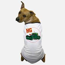 The Heartland Classic HG Craw Dog T-Shirt