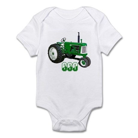 Oliver660-10 Body Suit